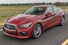 2016-infiniti-q50-sedan-red-sport-1